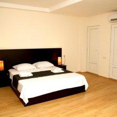 Georgia Tbilisi GT Hotel 3* Стандартный семейный номер с двуспальной кроватью фото 4