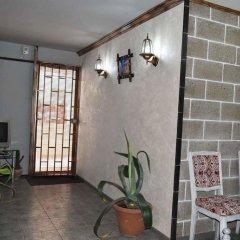 Отель Mini Hostel Tigranyan 5 Армения, Ереван - отзывы, цены и фото номеров - забронировать отель Mini Hostel Tigranyan 5 онлайн интерьер отеля фото 2
