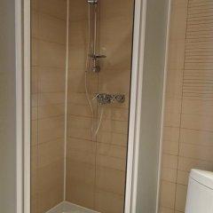Отель Klavdia Guesthouse 2* Полулюкс фото 10