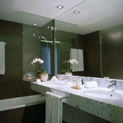 Sercotel Amister Art Hotel 4* Стандартный номер с различными типами кроватей фото 12