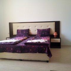 Отель Suite Kremena Номер Делюкс с различными типами кроватей фото 7