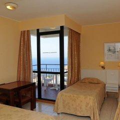 Dorisol Mimosa Hotel 3* Студия с различными типами кроватей фото 12