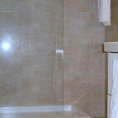 Отель Apartamentos Centro Norte ванная фото 2