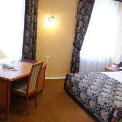 Саппоро Отель фото 3