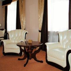 Гостиница Губернский 4* Стандартный номер с различными типами кроватей фото 3