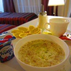 Гостиница А питание фото 2
