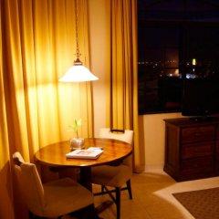 Hotel Monteolivos удобства в номере фото 2