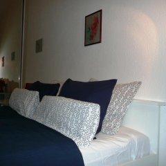 Апартаменты Nozzi 8 Twins Apartments комната для гостей фото 4