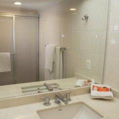 Hotel Villa Del Sol 3* Стандартный номер с различными типами кроватей фото 5