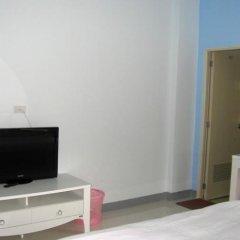 Отель Suntary Place комната для гостей