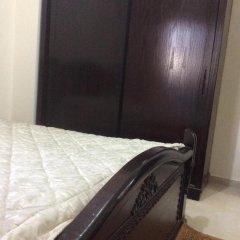 Отель The Mellrose Иордания, Амман - отзывы, цены и фото номеров - забронировать отель The Mellrose онлайн удобства в номере фото 2
