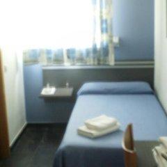Отель Hostal Rica Posada комната для гостей фото 5