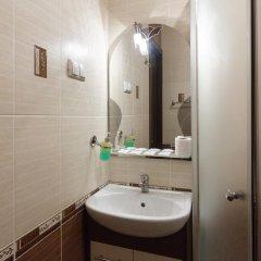 Гостиница Асотел 3* Номер категории Эконом с 2 отдельными кроватями фото 13