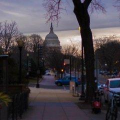 Отель Liaison Capitol Hill DC США, Вашингтон - отзывы, цены и фото номеров - забронировать отель Liaison Capitol Hill DC онлайн