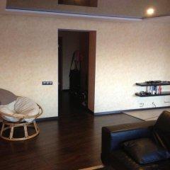Апартаменты Deira Apartments Апартаменты с различными типами кроватей фото 12