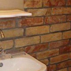 Отель Cottage Asaris ванная фото 2