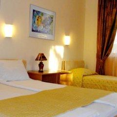 Отель Guest House Vienna комната для гостей фото 2