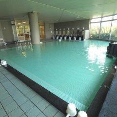 Hotel & Resorts WAKAYAMA-KUSHIMOTO Кусимото бассейн