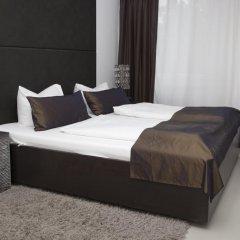 Hotel Mons Am Goetheplatz 3* Стандартный номер с различными типами кроватей фото 2