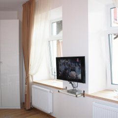 Отель Vilnius Apartments Литва, Вильнюс - отзывы, цены и фото номеров - забронировать отель Vilnius Apartments онлайн удобства в номере