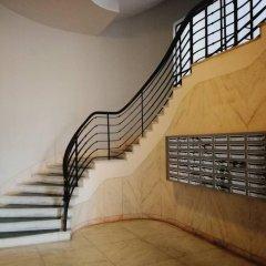 Апартаменты Danube apartment интерьер отеля фото 3