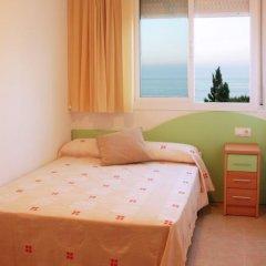 Отель Bertur Juncadella Испания, Калафель - отзывы, цены и фото номеров - забронировать отель Bertur Juncadella онлайн детские мероприятия