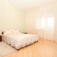 Апартаменты Apartment on Ershova комната для гостей фото 3