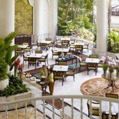 Отель Shangri-la 5* Номер Делюкс фото 24