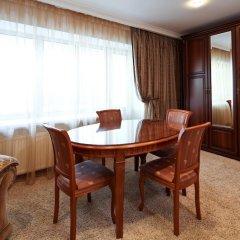 Гостиница Бега в Москве 7 отзывов об отеле, цены и фото номеров - забронировать гостиницу Бега онлайн Москва удобства в номере фото 2