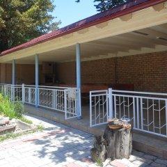 Отель Boorsok Hostel Bishkek Кыргызстан, Бишкек - отзывы, цены и фото номеров - забронировать отель Boorsok Hostel Bishkek онлайн фото 2