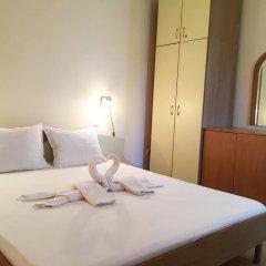 Отель Aparthotel Elit 2 Болгария, Солнечный берег - отзывы, цены и фото номеров - забронировать отель Aparthotel Elit 2 онлайн комната для гостей фото 4