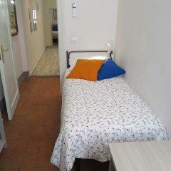 Отель Valerix 2 Апартаменты с различными типами кроватей фото 7