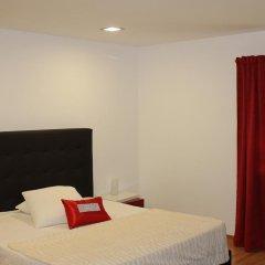 Отель Casal da Porta - Quinta da Porta Люкс повышенной комфортности с различными типами кроватей фото 11