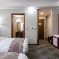 Vision Hotel (best Western Hotel Seoul) 3* Стандартный номер