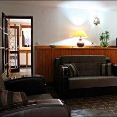 Отель Guest House Tomcuk спа фото 2