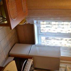 Апартаменты Apartments on Chetvertaia Yamskaia интерьер отеля