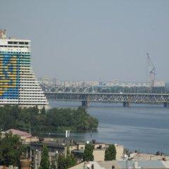 Мост Сити Апарт Отель 3* Апартаменты фото 25