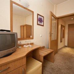 Slavyanska Beseda Hotel 3* Стандартный номер с различными типами кроватей фото 4
