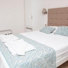 Asli Hotel Турция, Мармарис - отзывы, цены и фото номеров - забронировать отель Asli Hotel онлайн комната для гостей фото 5