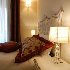 Отель Delle Nazioni Италия, Милан - отзывы, цены и фото номеров - забронировать отель Delle Nazioni онлайн комната для гостей фото 6