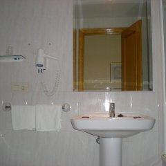 Отель Labella Maria 2* Стандартный номер с различными типами кроватей фото 3