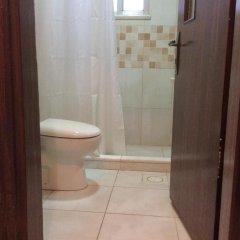 Отель The Mellrose Иордания, Амман - отзывы, цены и фото номеров - забронировать отель The Mellrose онлайн ванная фото 2
