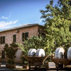 Отель Villa Di Nottola фото 15