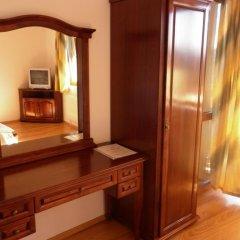 Отель Guest House Mavrudieva 2* Стандартный номер с двуспальной кроватью