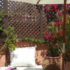 Отель Riad Azza Марокко, Марракеш - отзывы, цены и фото номеров - забронировать отель Riad Azza онлайн фото 2