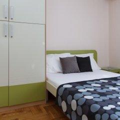 Апартаменты Stay In Apartments Улучшенные апартаменты с различными типами кроватей фото 8