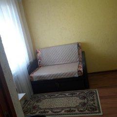 Гостиница на Челябинском тракте комната для гостей фото 4
