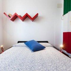 Отель Sunflower Италия, Генуя - отзывы, цены и фото номеров - забронировать отель Sunflower онлайн детские мероприятия