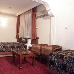 Topkapi Sabena Hotel 3* Стандартный номер с различными типами кроватей