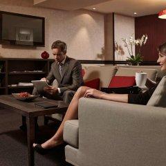 Отель Aparthotel Adagio Paris Opéra Франция, Париж - 1 отзыв об отеле, цены и фото номеров - забронировать отель Aparthotel Adagio Paris Opéra онлайн спа фото 2